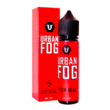 Urban Fog -  Cer'real E-liquid